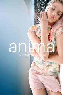 nana_ANIMA