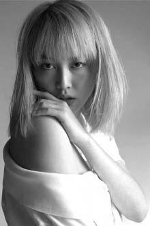 nana_RINKO KIKUCHI