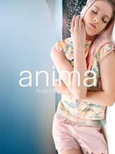 s_nana_ANIMA